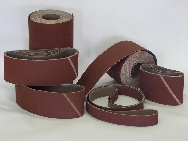 Txa mad tela fuerte para madera vascoabrasivos - Pegamento fuerte para madera ...